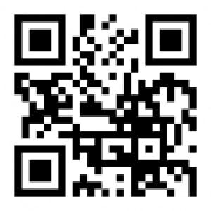 Sauerland App - QR-Code Link zum Google Play Store