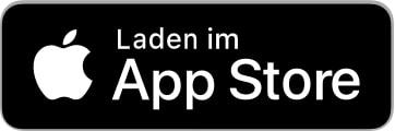 Sauerland App - Link zum Apple App Store